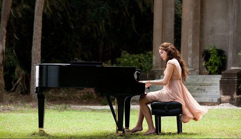 10 Most Beautiful Piano Pieces | Piano | Piano songs