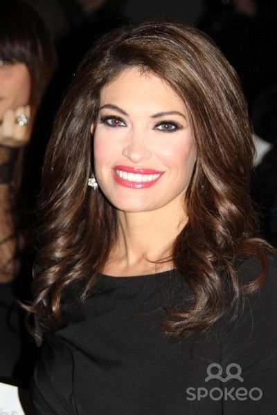 Kimberly guilfoyle bing images kimberly guilfoyle pinterest kimberly guilfoyle bing images pmusecretfo Image collections