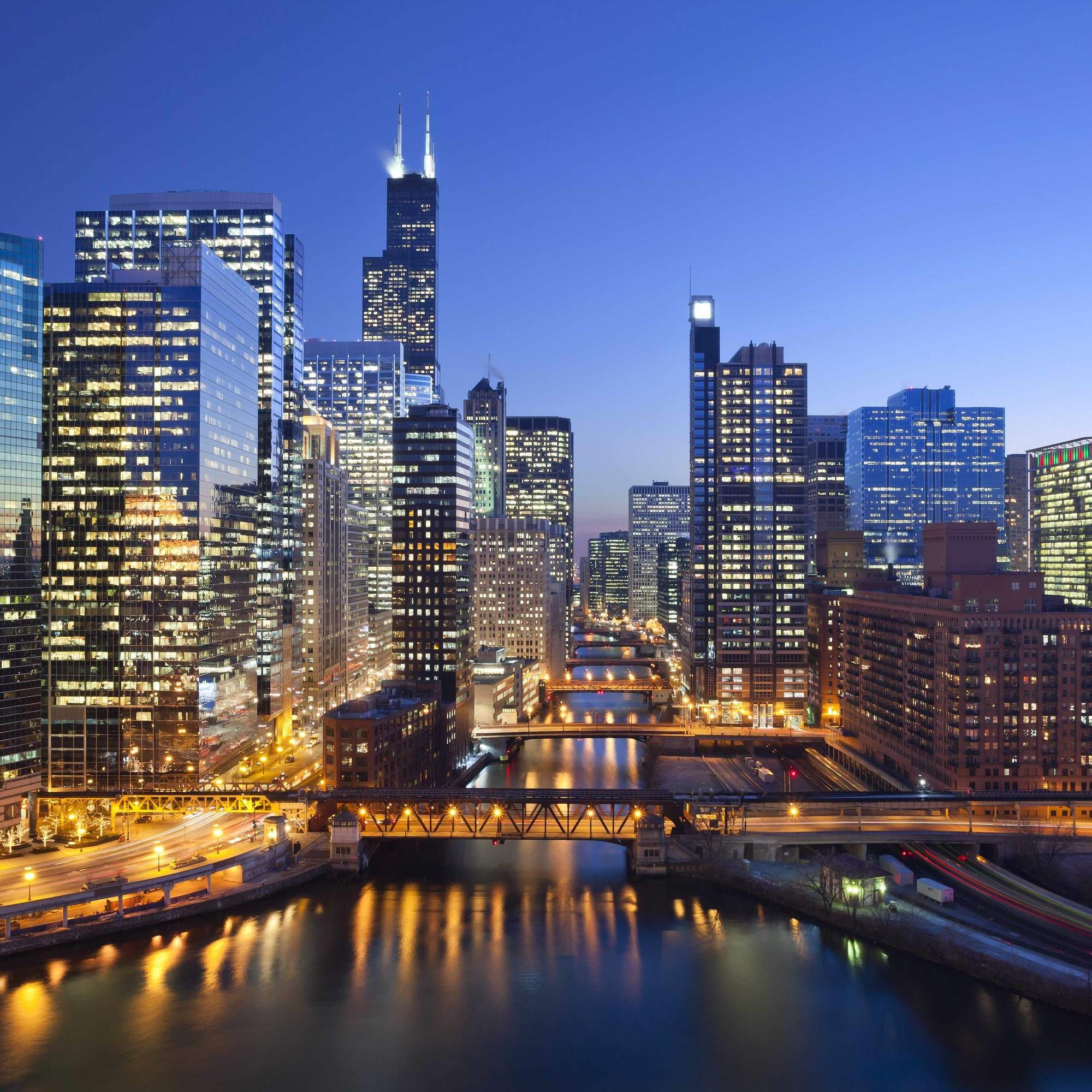 Date ideas chicago suburbs