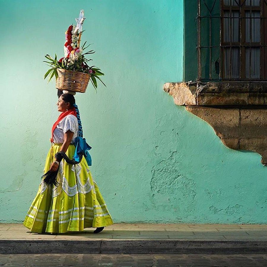 Wonderful Mexican Folklore Photography | ART | Mexico ...