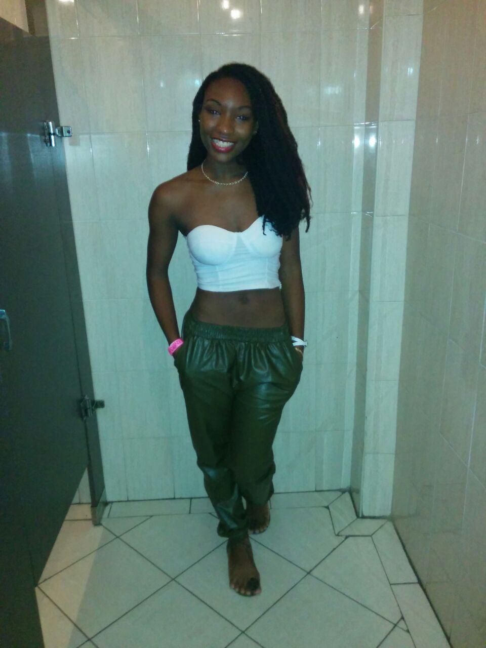 jamaica ponr