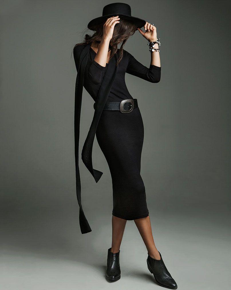 WEAR DRESSES - DONNA | Stradivarius Italia