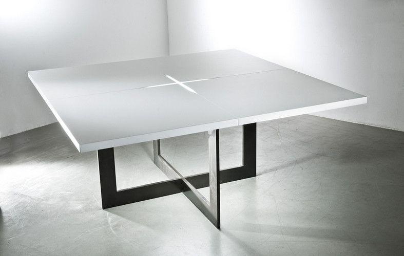 steininger    плюс table
