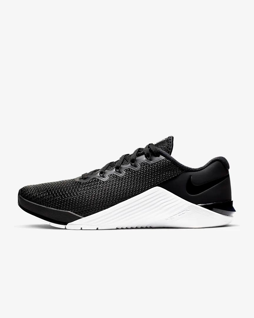 Metcon 5 Trainingsschoen voor dames. Nike NL - Nike ...