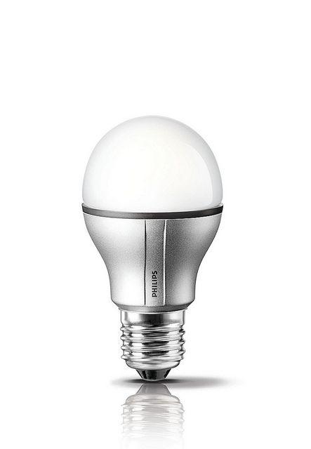 Dimtone Bulb Bulb Led Bulb Id Design