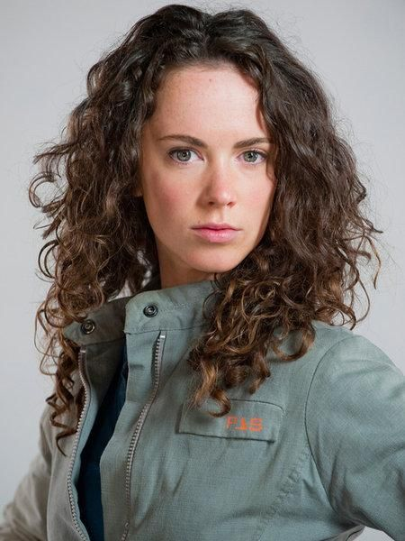Amy Manson | Leading Ladies | Once Upon a Time, Amy ...