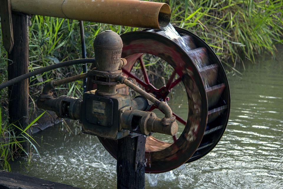 hydraulische pomp hook up Dating Shrewsbury