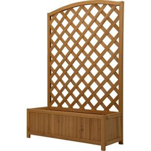 Outstanding Buy Large Lattice Wooden Planter At Argoscouk Visit Argoscouk  With Extraordinary Buy Large Lattice Wooden Planter At Argoscouk Visit Argosco With Amazing Garden Summerhouses Also Garden App In Addition Parkway Welwyn Garden City And Jamie Oliver Restaurant Covent Garden As Well As Building A House In Your Garden Additionally Garden Cinema From Pinterestcom With   Extraordinary Buy Large Lattice Wooden Planter At Argoscouk Visit Argoscouk  With Amazing Buy Large Lattice Wooden Planter At Argoscouk Visit Argosco And Outstanding Garden Summerhouses Also Garden App In Addition Parkway Welwyn Garden City From Pinterestcom