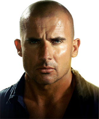 dominic purcell mission impossible 2dominic purcell wife, dominic purcell height, dominic purcell 2017, dominic purcell blade, dominic purcell flash, dominic purcell and wentworth miller together, dominic purcell tattoos, dominic purcell interview, dominic purcell 2000, dominic purcell seamus, dominic purcell kimdir, dominic purcell quotes, dominic purcell on instagram, dominic purcell facebook, dominic purcell wall street, dominic purcell films, dominic purcell movies, dominic purcell and jason statham, dominic purcell insta, dominic purcell mission impossible 2
