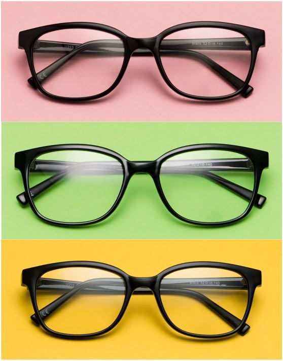a2039e981b Shop prescription glasses online. Stylish frames   quality lenses from  38.  Get free shipping   returns with a 100% money back guarantee. Shop now!