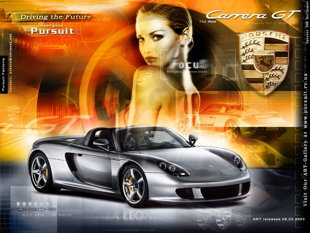 Wallpapers Facebook Cover Animated Car Wallpaper Animated Car Wallpapers And Car Girls Wallpapers Car And Girl Wallpaper Car Wallpapers Porsche