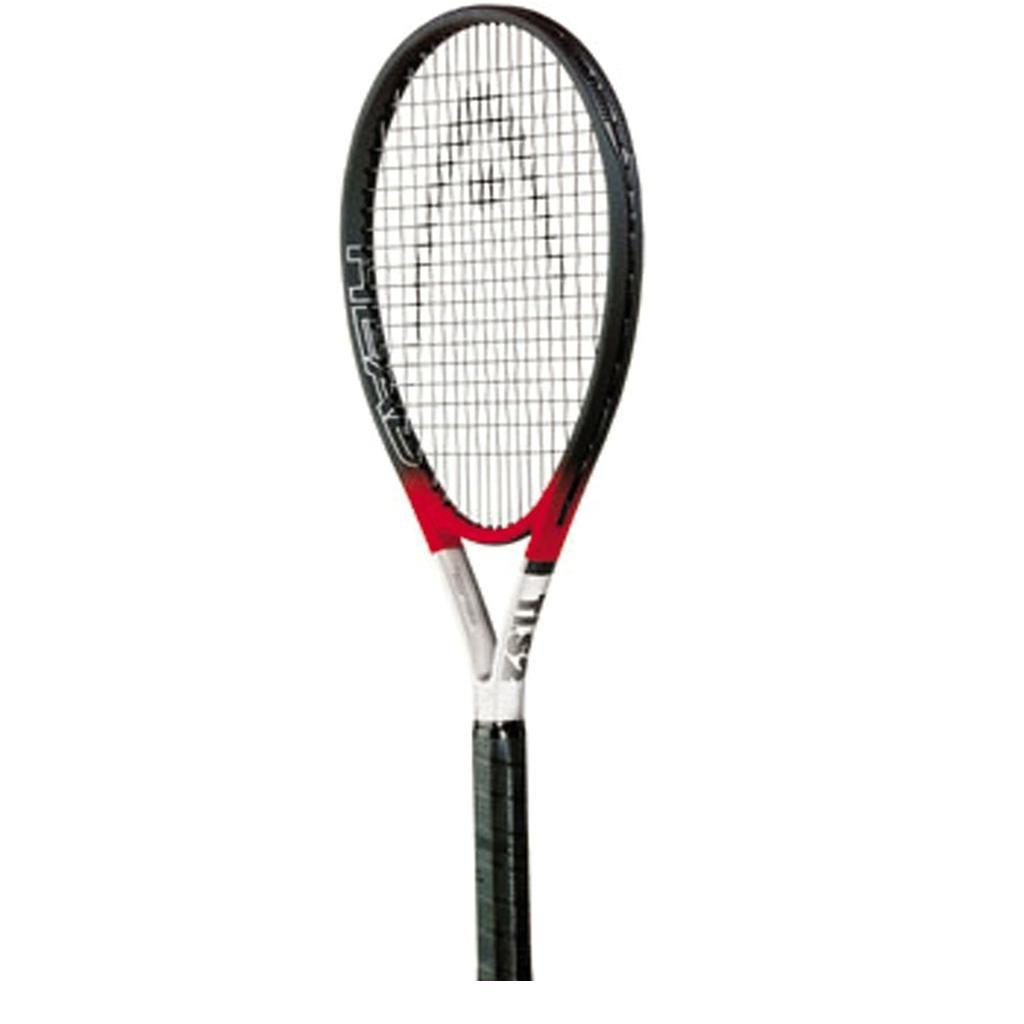 Head Titanium Ti S2 Us Tennis Racket Buy Head Titanium Ti S2 Us Tennis Racket Online At Lowest Prices In India Tennis Racket Rackets Tennis