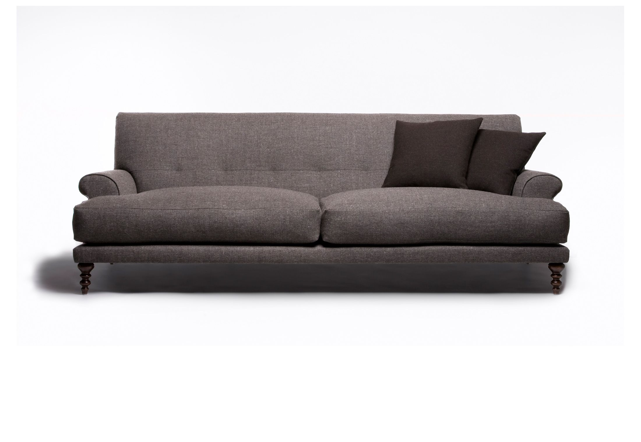 Oscar Sofa Furniture Pinterest Sofas And Oscars