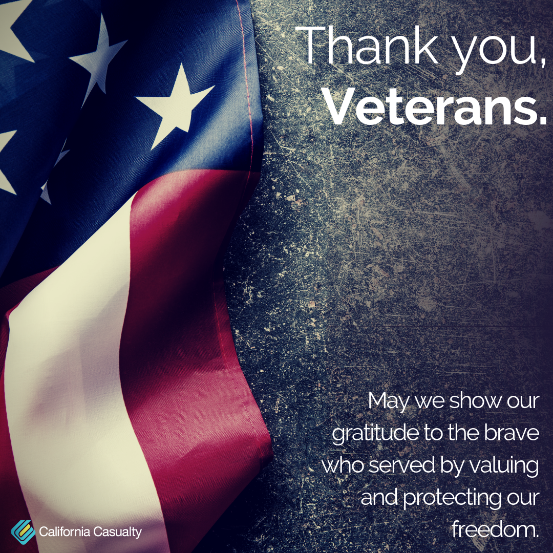 Thank You To All Of Our Veterans Veteransday Heroes