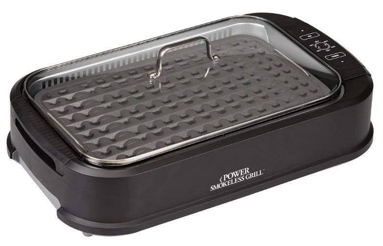 Cookinex Die Cast Iron Electric Portable Hot Plate Single Burner 1000-W Adj Blue