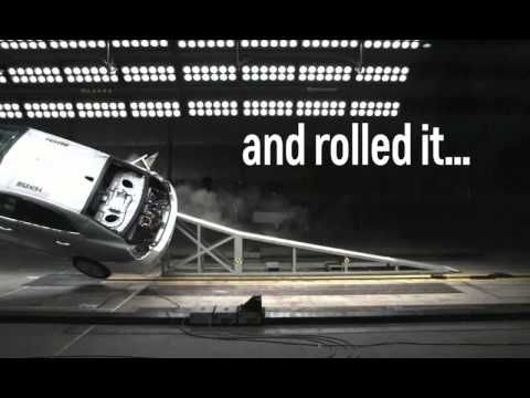 Lucas Chevrolet Columbia Tn >> Columbia Tn Lucas Chevrolet Reviews Chevy Camaro Columbia Tn