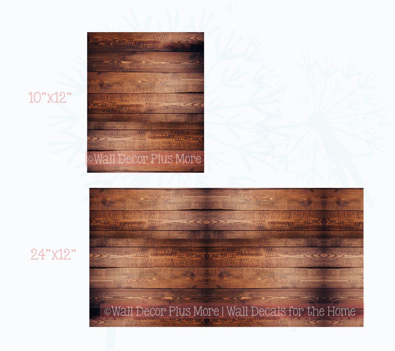 High Glossy Car Interior Wood Textured Grain Vinyl Wrap Sticker Decals 0 3x1 24m Price 15 18 Free Shipping Hashtag3 Car Interior Wood Vinyl Vinyl Wrap [ 1000 x 1000 Pixel ]