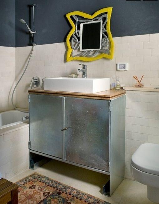 Lovely Unusual Bathroom Vanities | Bathroom Ideas | Pinterest | Unusual Bathrooms, Bathroom  Vanities And Vanities