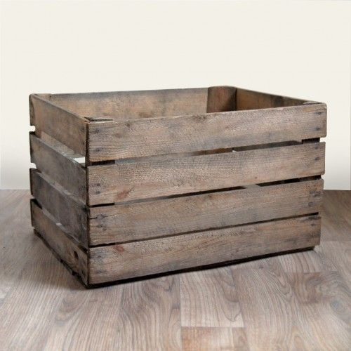 Crates For Sale Wooden Apple Box Wooden Crates For Sale Crates For Sale Crate Storage