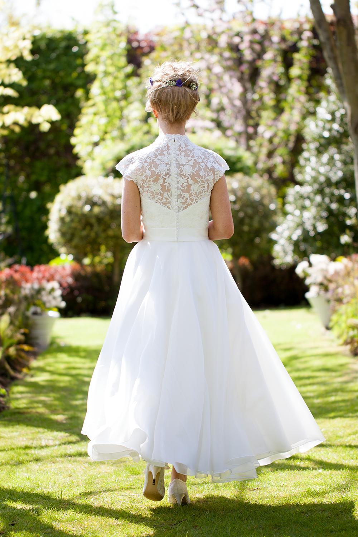 Wells Vinatge Wedding At Stoberry Park Kerry Bartlett Photography Somerset Devon Photographer