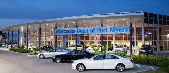 how much is my car worth? #club #car #golf #carts http://car-auto