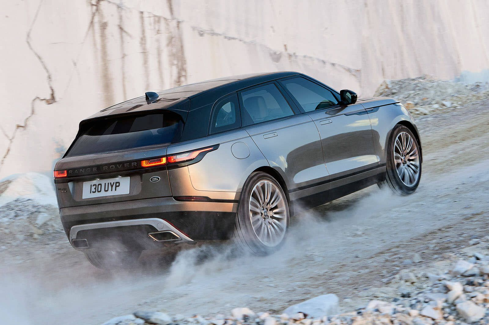 Range rover velar transportation required pinterest range rovers cars and land rovers