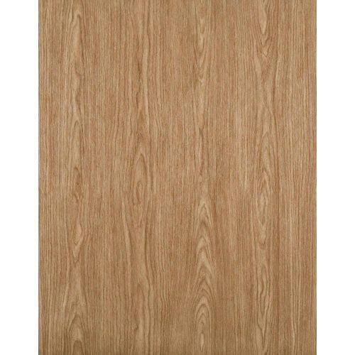 York Wallcoverings RN1037 Raised Wood Wallpaper