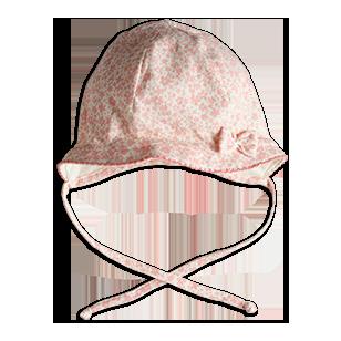 Kukallinen+hattu+-+Lindex