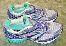 Women's Brooks Ghost 7 running shoes sneakers size 9 D http://ift.tt/1WKTblV