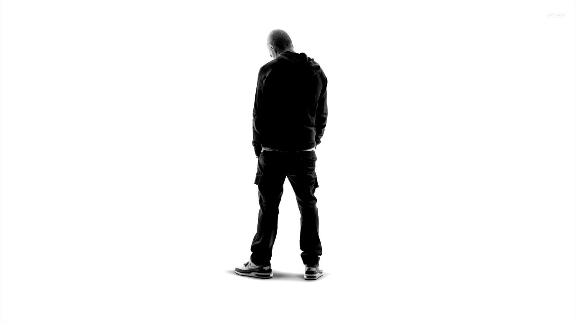 Eminem Wallpaper Eminem Wallpapers Eminem New Eminem
