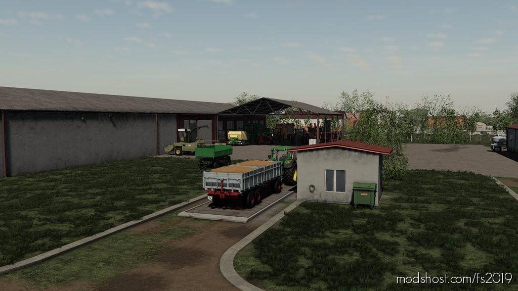 a30fa456118b50c4cde0faf2bbf6953a - How To Get Grain Out Of Silo Farming Simulator