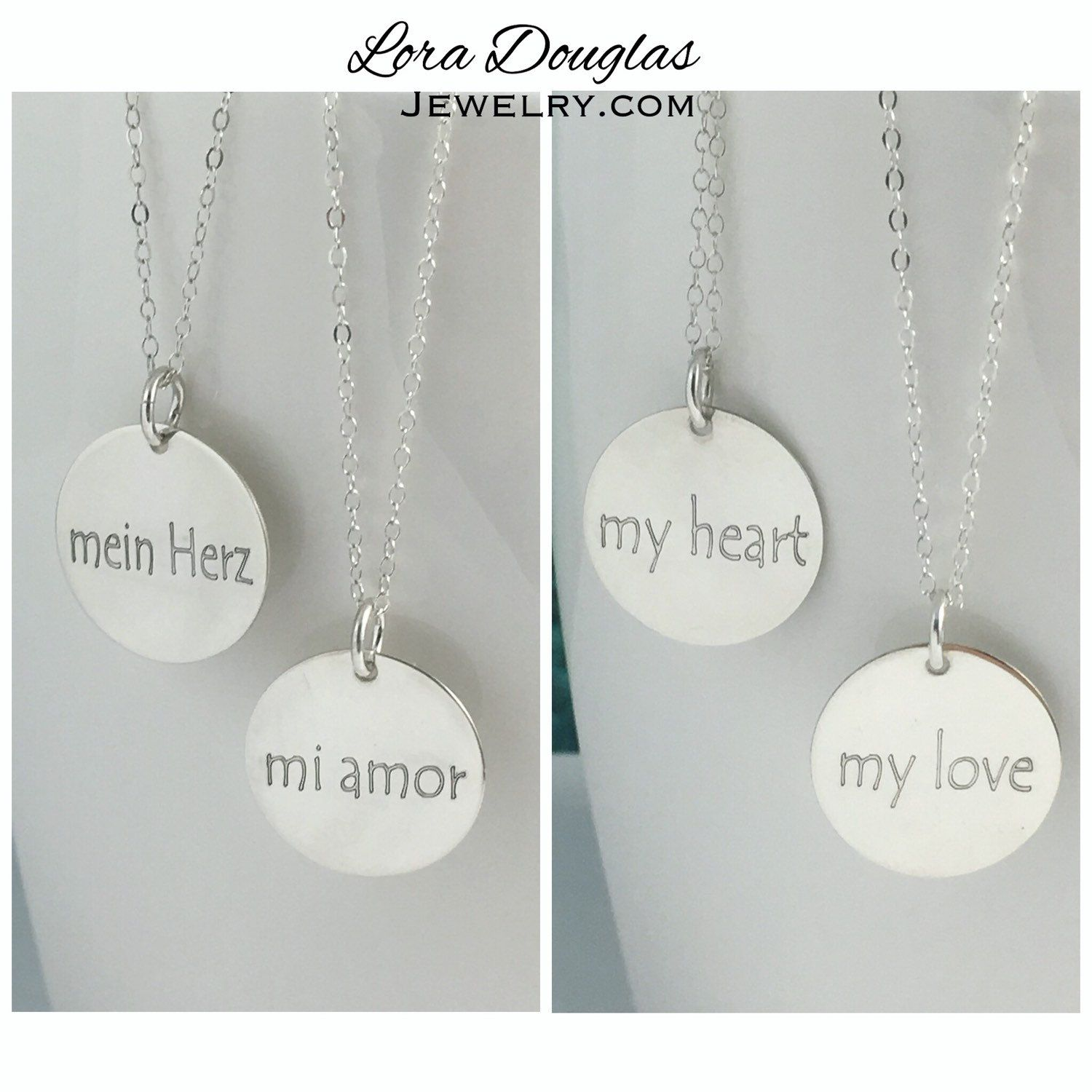 22++ Where can i buy engraved jewelry info