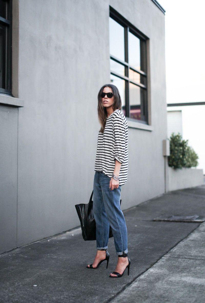 :: stripes ::