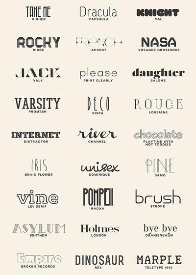 Free Masculine Fonts | Fonts | Pinterest | More Fonts ideas