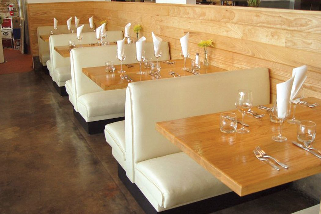 Rectangular Dining Table Top Michigan Maple Block Id Pinterest Restaurant Tables And Tables