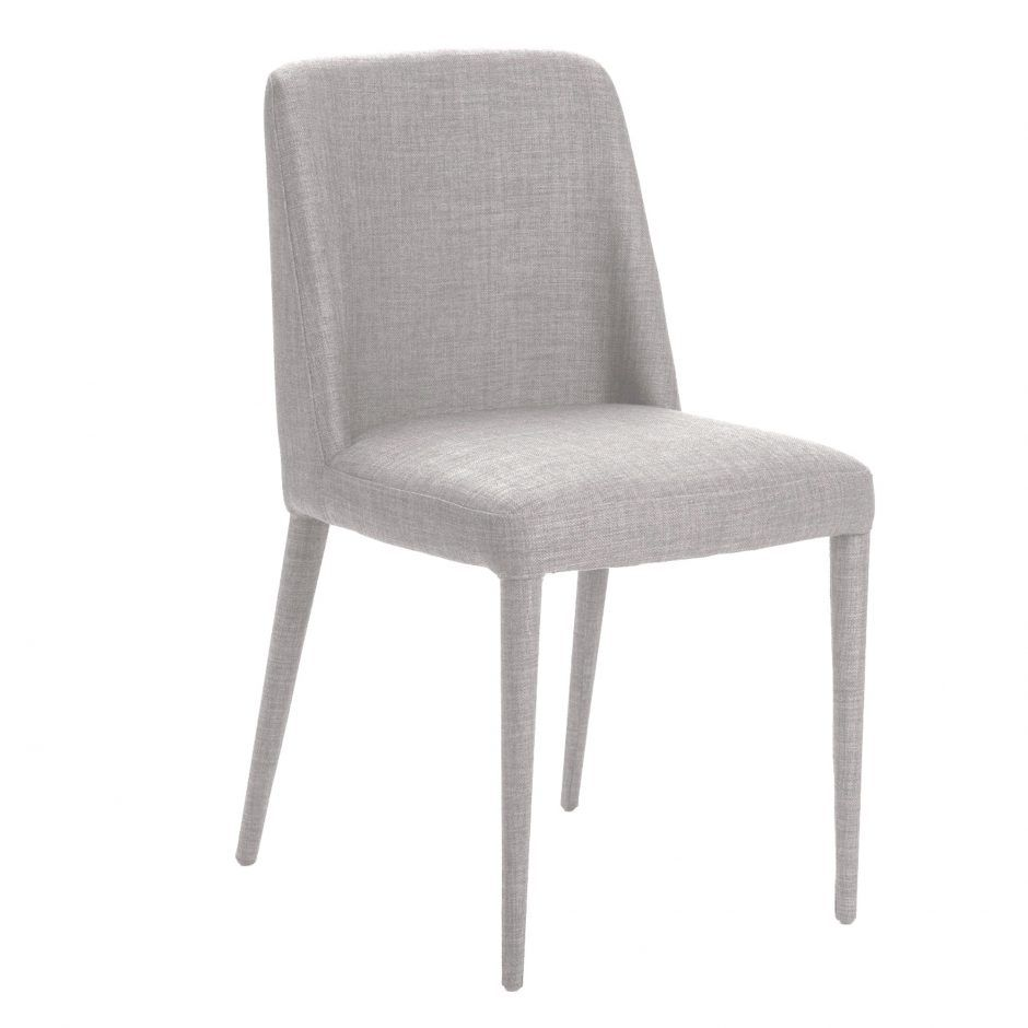 Cork Dining Chair Grey-m2 - Dining Chairs - MOE\'S Wholesale | RL4 ...