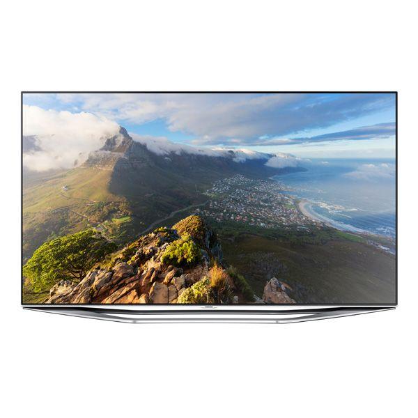 Samsung H7150 Series Led Smart Tv W Free Wam751 Speaker 1999 99
