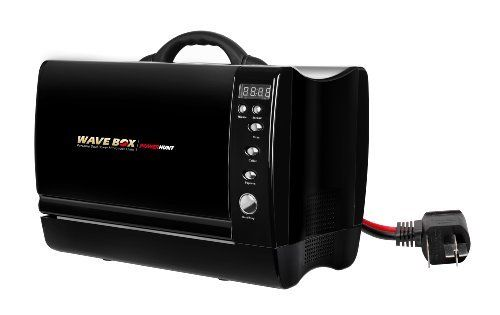 Explore Portable Microwave Oven And More