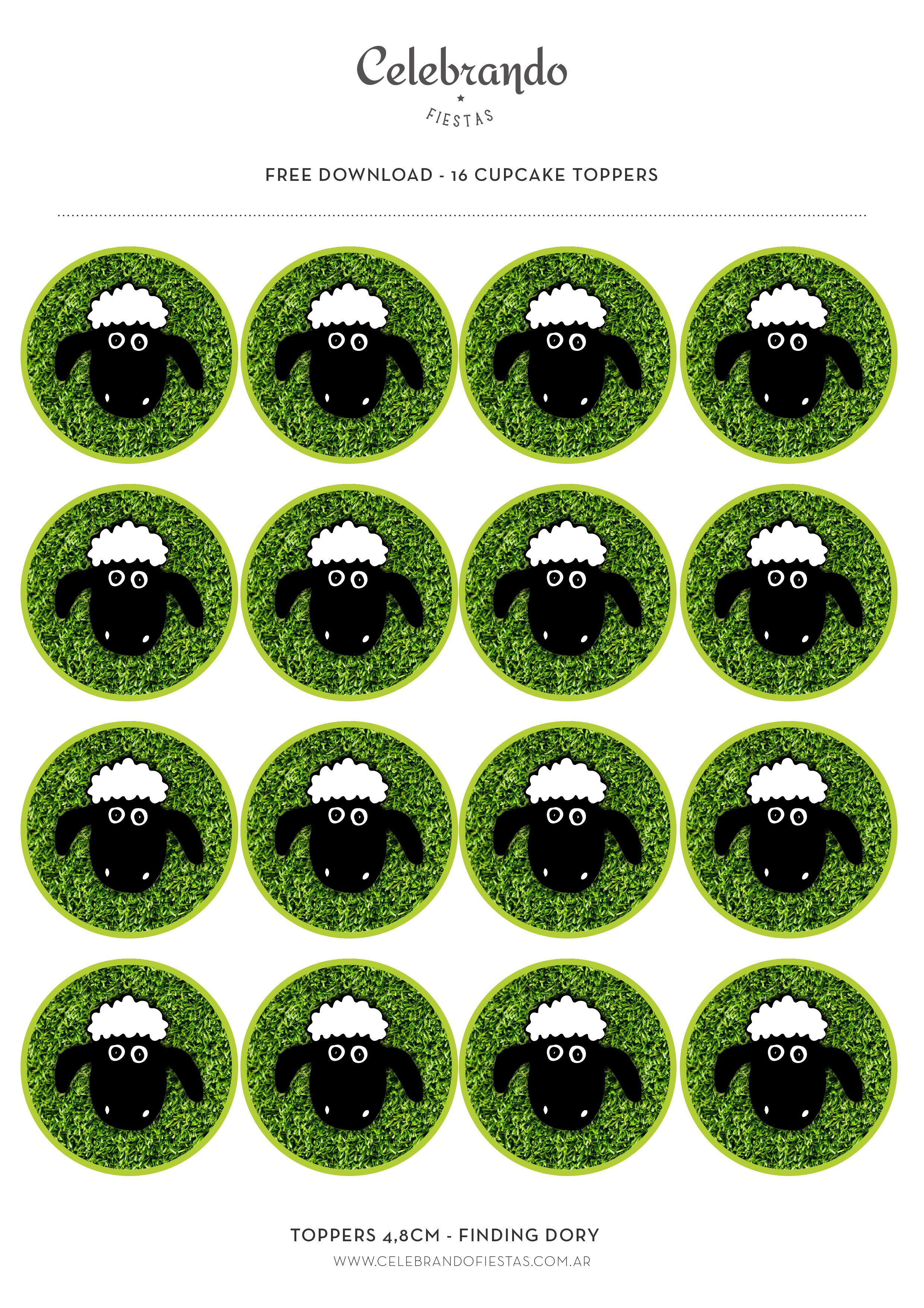 shaun_the_sheep_toppers_free_download.jpg 2.479×3.508 piksel