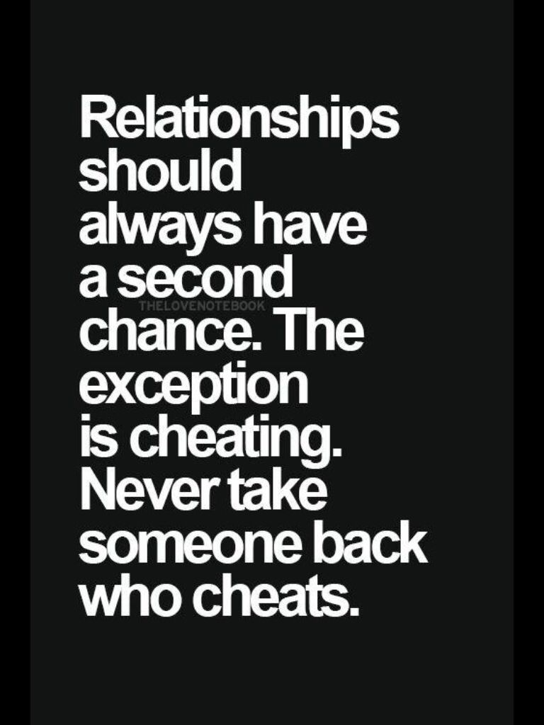 Quotes About Life And Love And Lessons Never Ever  Quotes  Pinterest  Cheater Quote Life And Life Lessons