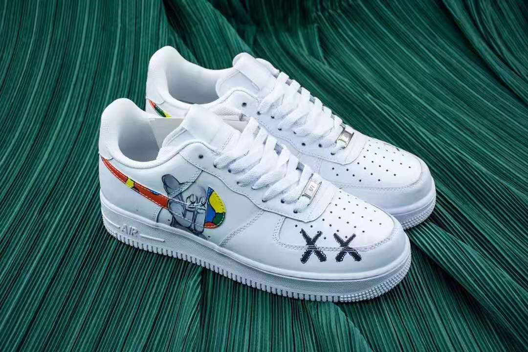 nike custom shoes price