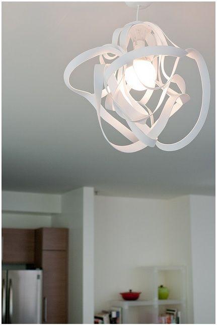 ohjeita lukuisiin lamppuihin