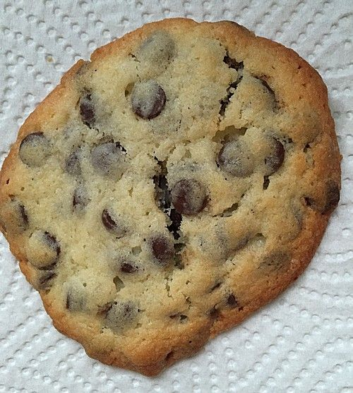 subway cookies tolle rezepte backen und kekse. Black Bedroom Furniture Sets. Home Design Ideas