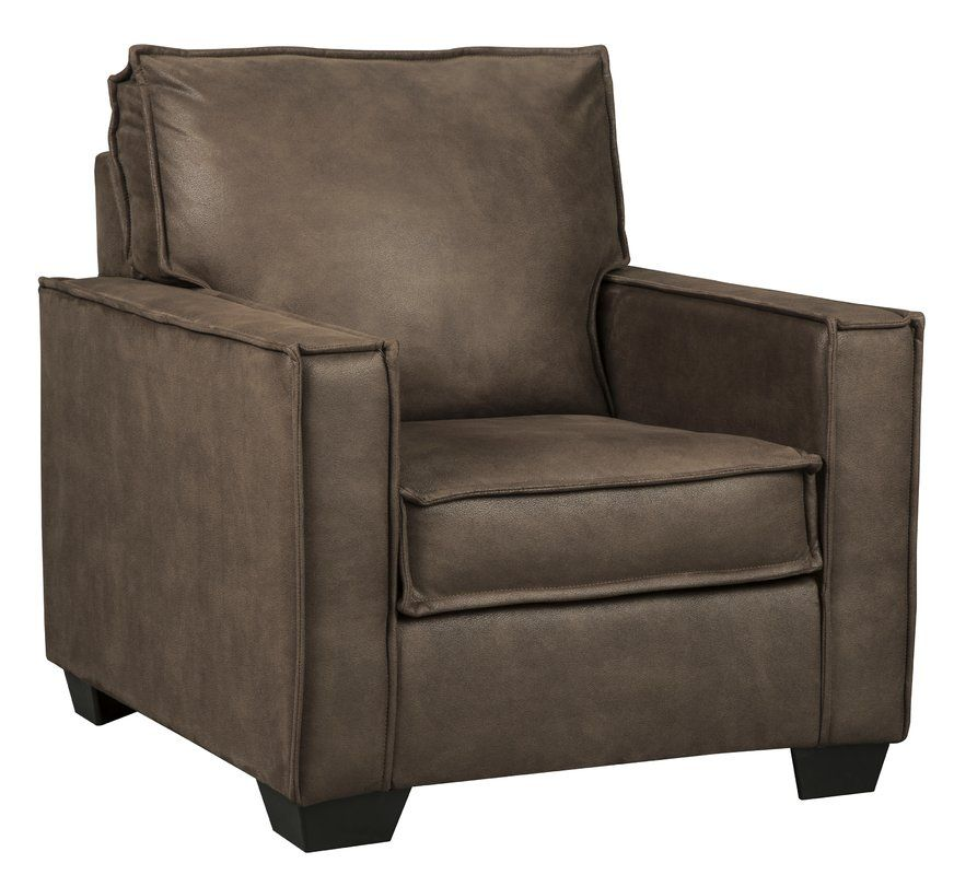 Nairn Chair Faux Leather Chair Best Leather Sofa Leather