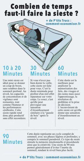 combien de temps doit durer une sieste pour qu 39 elle soit. Black Bedroom Furniture Sets. Home Design Ideas