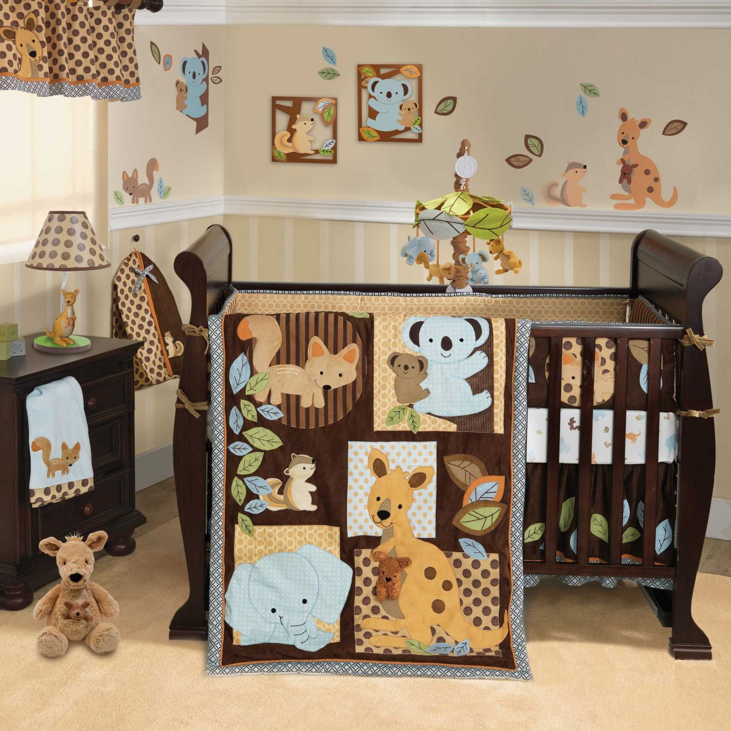 Baby Boy themes for Rooms Best Interior Paint Colors Check more at