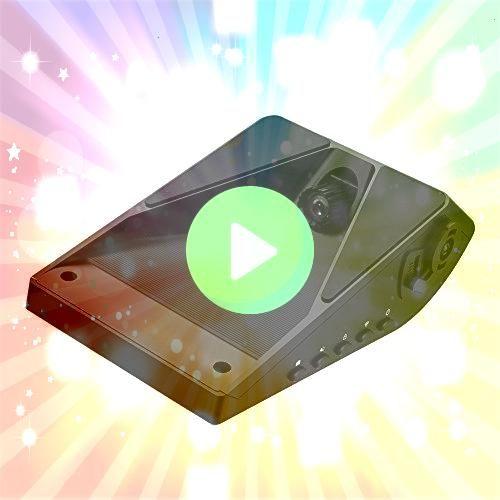 CACAGOO AutoKamera  720P Dash Cam Auto DVR Kamera mit 100 Weitwin Verfügbar CACAGOO AutoKamera  720P Dash Cam Auto DVR Kamera mit 100 Weitwin  Top 9 photo editing ap...