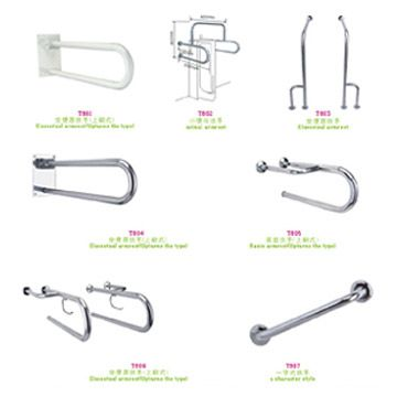 Bathroom Accessory For Handicapped Bathroom Accessory For