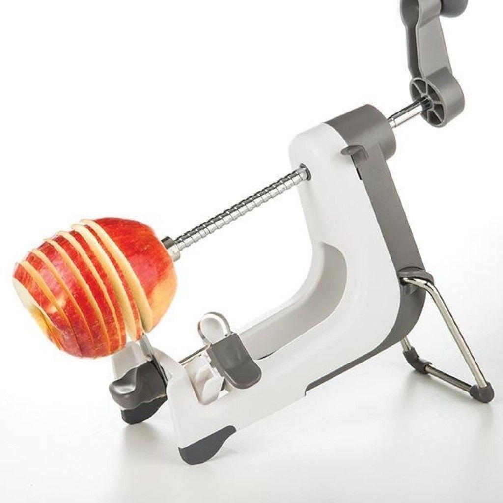 Progressive PL8 Professional Apple Slicer PL81240