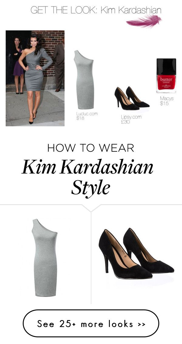 """""""Untitled #24"""" by maryamxxx on Polyvore"""